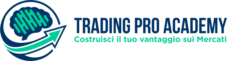 Trading Pro Academy