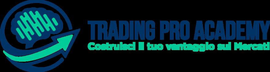 Trading Pro Academy